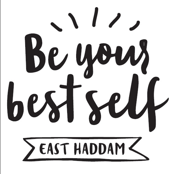 be your best self east haddam youth family services inc
