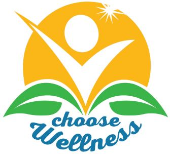 This image has an empty alt attribute; its file name is Choose-Wellness.jpg