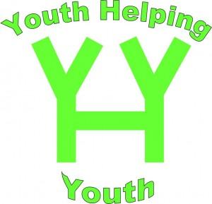 YHY Logo 2012