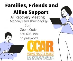 This image has an empty alt attribute; its file name is CCAR-Families-Friends-and-Allies-Group-1-300x251.png