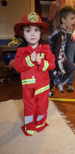Samuel-Cotton-as-Firefighter